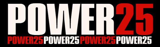 POWER 25 S46 3wckfqvu